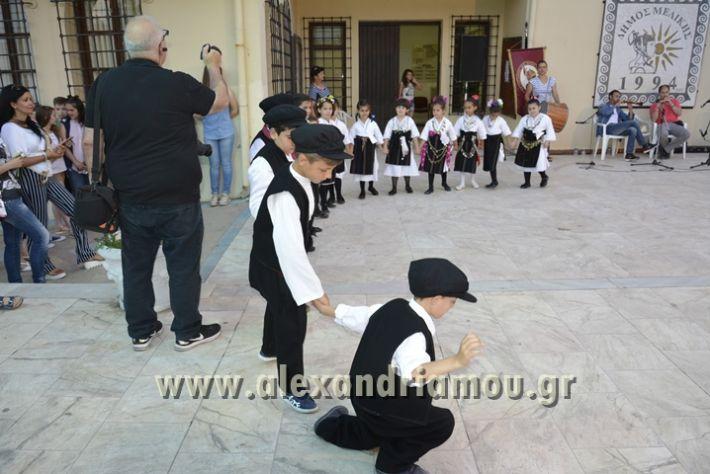 alexandriamou_MELIKI_PAIDIKO_FESTIBAL072