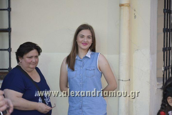 alexandriamou_MELIKI_PAIDIKO_FESTIBAL073