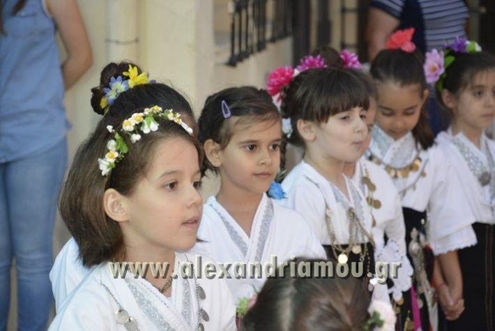 alexandriamou_MELIKI_PAIDIKO_FESTIBAL075
