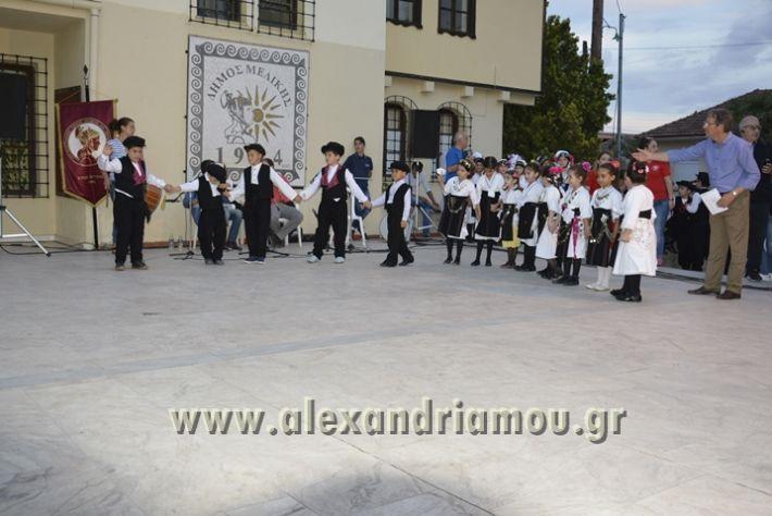 alexandriamou_MELIKI_PAIDIKO_FESTIBAL076