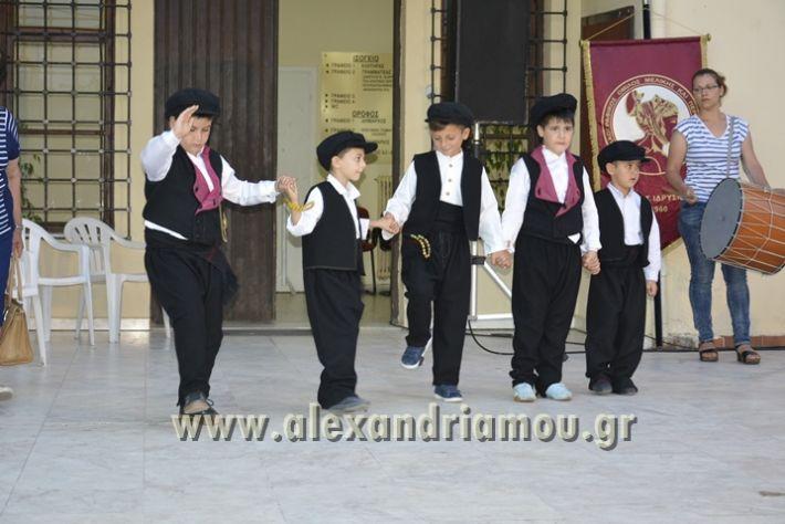 alexandriamou_MELIKI_PAIDIKO_FESTIBAL077