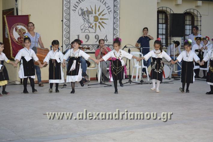 alexandriamou_MELIKI_PAIDIKO_FESTIBAL078