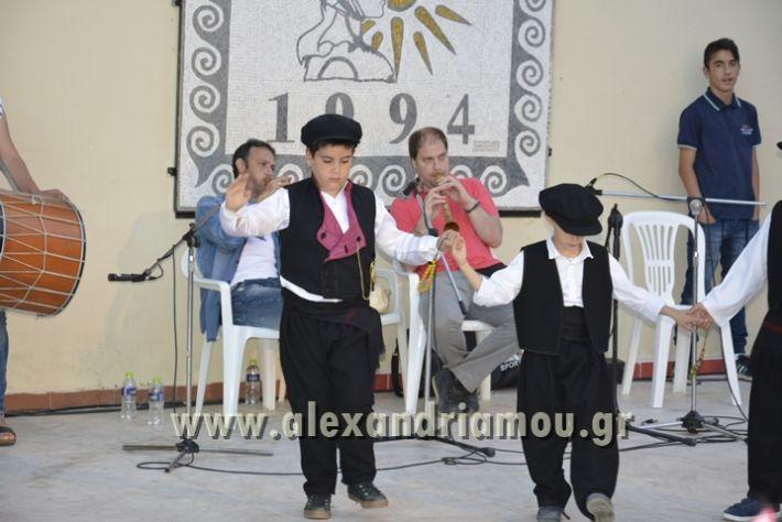 alexandriamou_MELIKI_PAIDIKO_FESTIBAL079