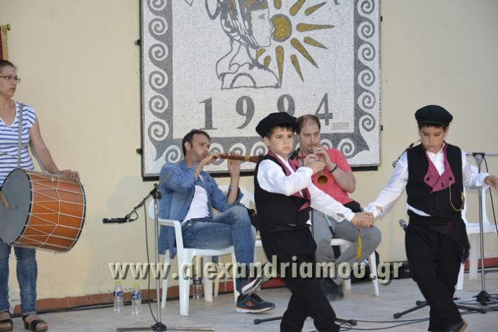 alexandriamou_MELIKI_PAIDIKO_FESTIBAL080