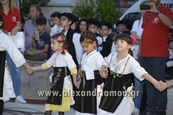 alexandriamou_MELIKI_PAIDIKO_FESTIBAL081