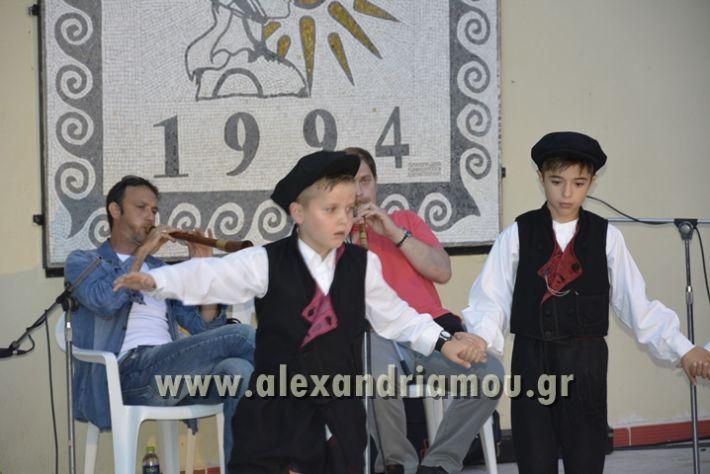 alexandriamou_MELIKI_PAIDIKO_FESTIBAL082