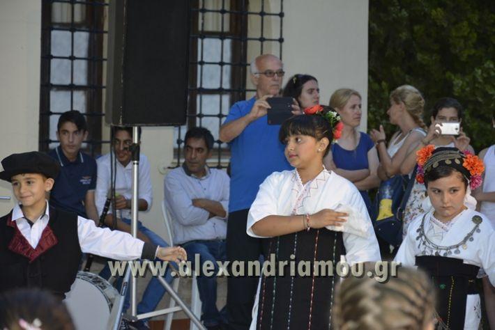 alexandriamou_MELIKI_PAIDIKO_FESTIBAL083