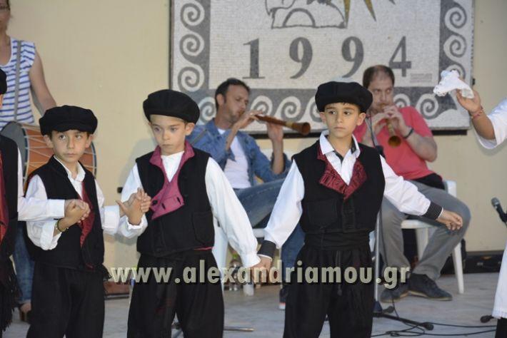 alexandriamou_MELIKI_PAIDIKO_FESTIBAL084