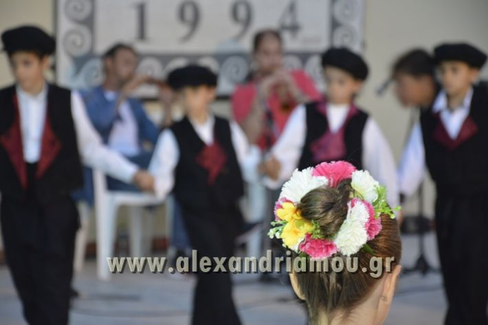 alexandriamou_MELIKI_PAIDIKO_FESTIBAL085