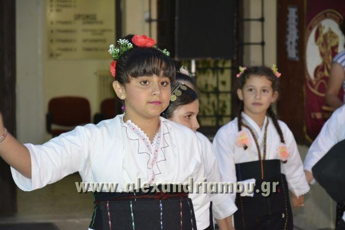 alexandriamou_MELIKI_PAIDIKO_FESTIBAL086