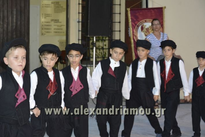 alexandriamou_MELIKI_PAIDIKO_FESTIBAL087