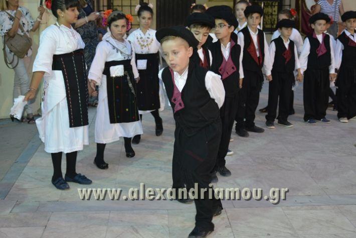 alexandriamou_MELIKI_PAIDIKO_FESTIBAL088