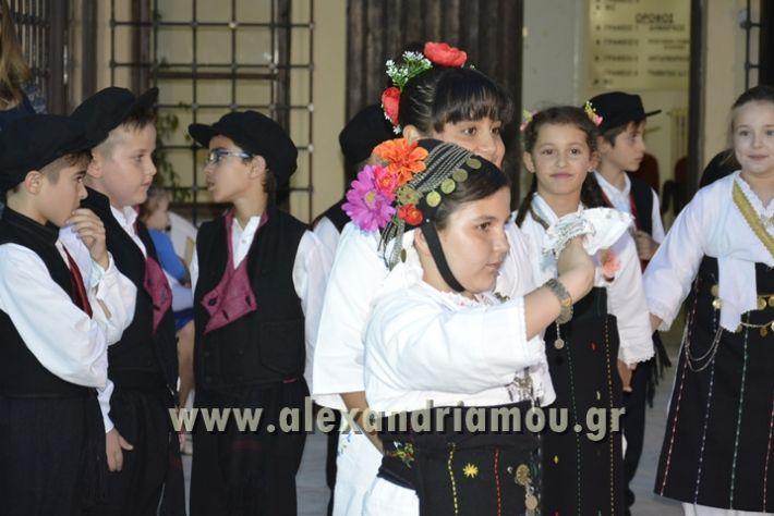 alexandriamou_MELIKI_PAIDIKO_FESTIBAL090