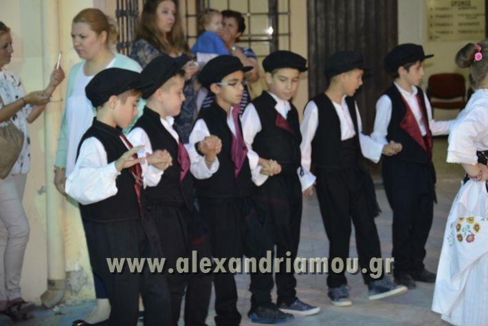 alexandriamou_MELIKI_PAIDIKO_FESTIBAL093