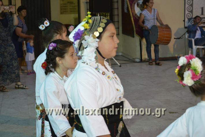 alexandriamou_MELIKI_PAIDIKO_FESTIBAL094