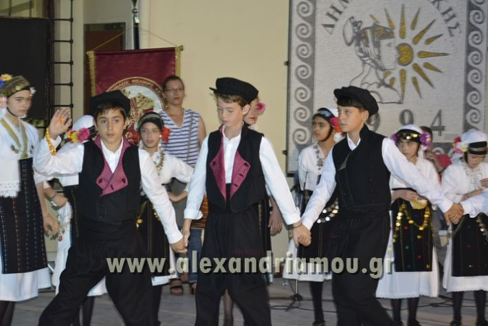 alexandriamou_MELIKI_PAIDIKO_FESTIBAL095