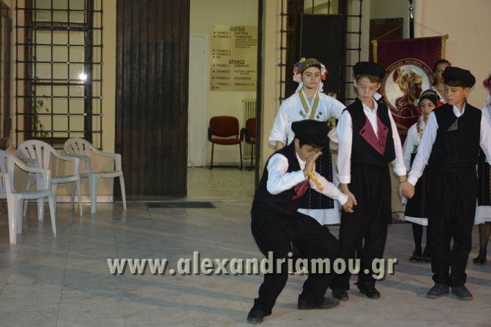 alexandriamou_MELIKI_PAIDIKO_FESTIBAL096