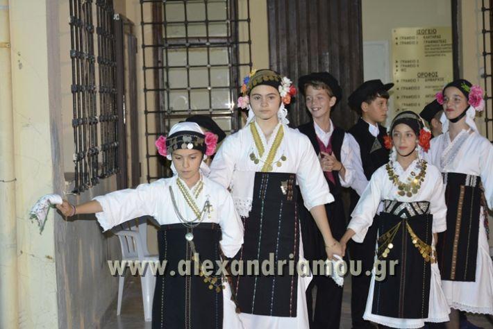 alexandriamou_MELIKI_PAIDIKO_FESTIBAL098