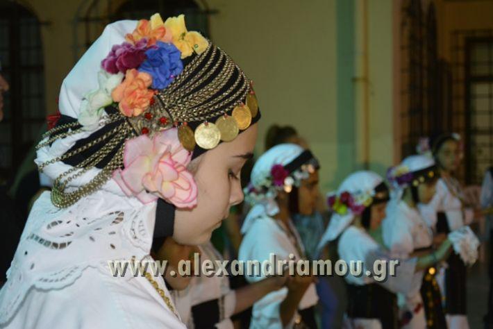 alexandriamou_MELIKI_PAIDIKO_FESTIBAL099