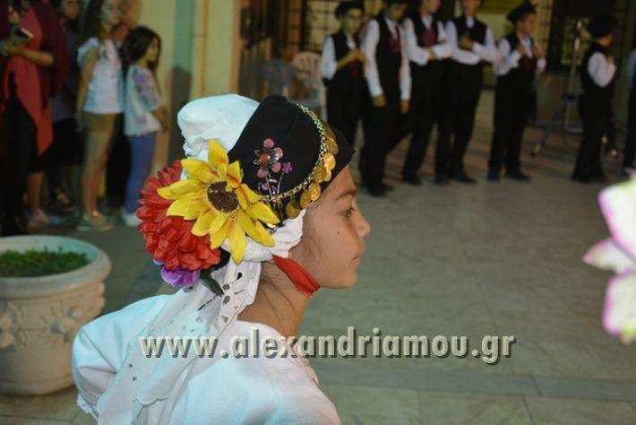 alexandriamou_MELIKI_PAIDIKO_FESTIBAL104