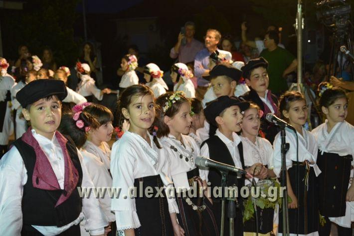 alexandriamou_MELIKI_PAIDIKO_FESTIBAL109