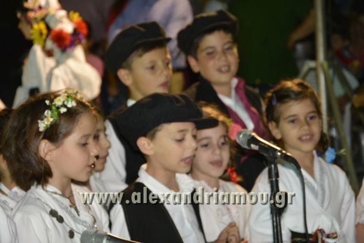alexandriamou_MELIKI_PAIDIKO_FESTIBAL110