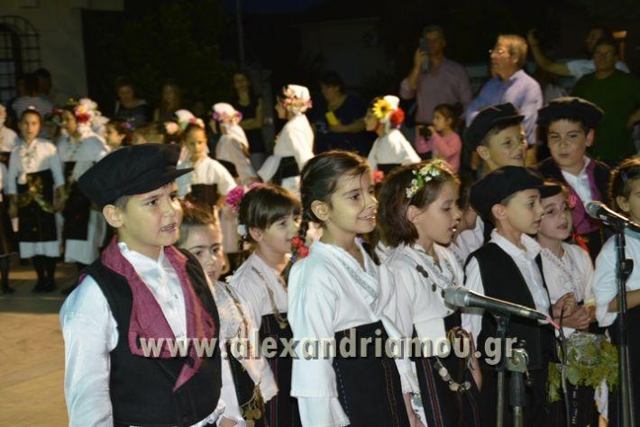 alexandriamou_MELIKI_PAIDIKO_FESTIBAL111
