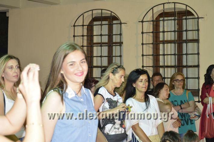 alexandriamou_MELIKI_PAIDIKO_FESTIBAL114