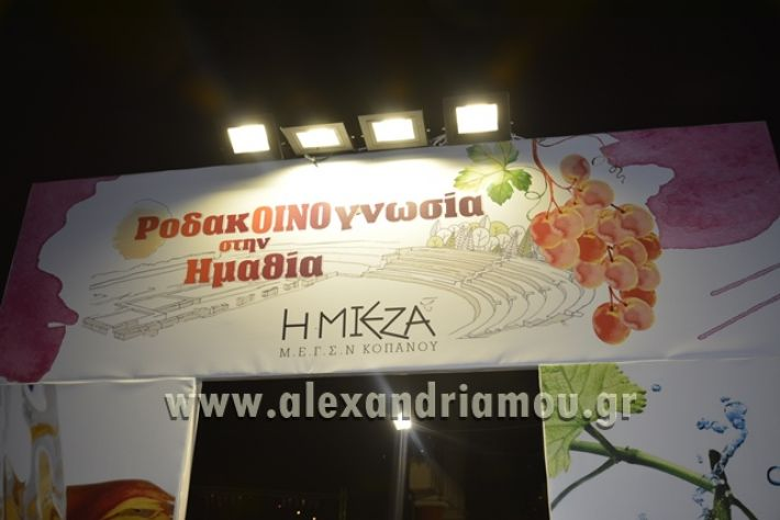 mieza_rodakoinognosia_2017_034