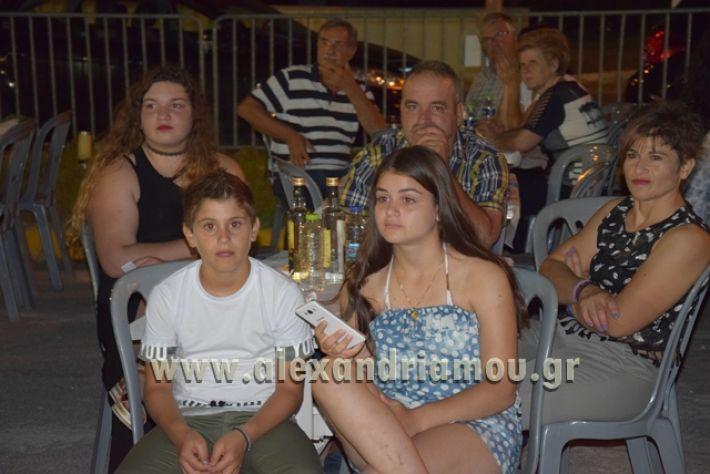 mieza_rodakoinognosia_2017_157