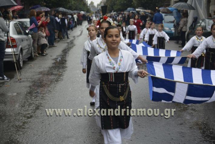 alexandriamou.gr_SULOGHPARELAS11018