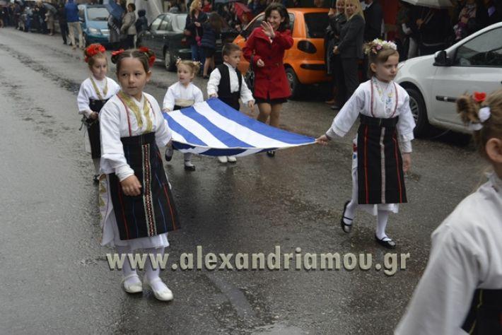 alexandriamou.gr_SULOGHPARELAS11031