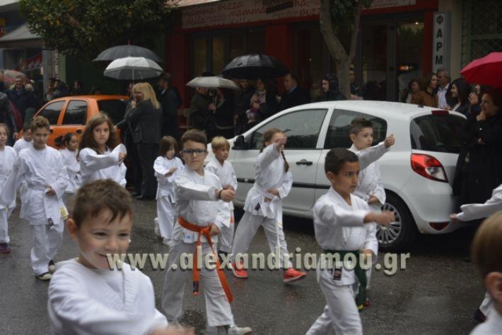 alexandriamou.gr_SULOGHPARELAS11091