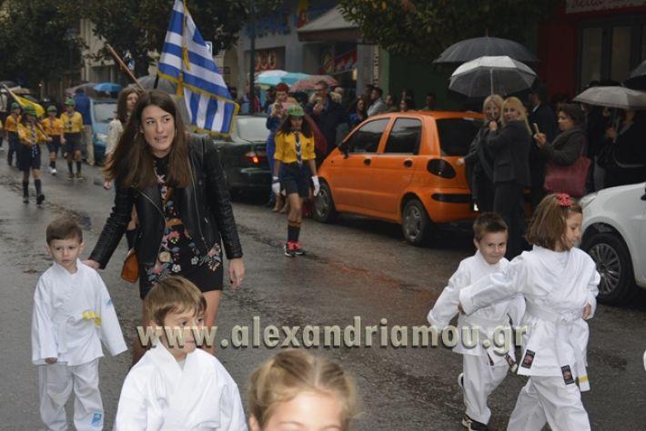 alexandriamou.gr_SULOGHPARELAS11094