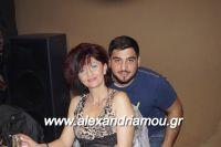 alexandriamou_PONTIOI_ALEXANDREIAS_PROTOXRONIA170006