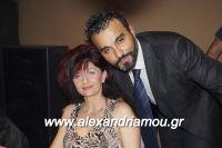alexandriamou_PONTIOI_ALEXANDREIAS_PROTOXRONIA170007