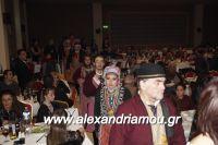 alexandriamou_PONTIOI_ALEXANDREIAS_PROTOXRONIA170019