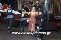 alexandriamou_PONTIOI_ALEXANDREIAS_PROTOXRONIA170029