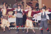 alexandriamou_PONTIOI_ALEXANDREIAS_PROTOXRONIA170035