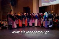 alexandriamou_PONTIOI_ALEXANDREIAS_PROTOXRONIA170048