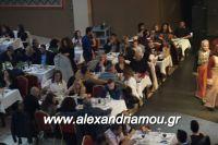 alexandriamou_PONTIOI_ALEXANDREIAS_PROTOXRONIA170072
