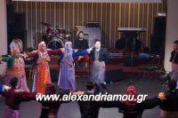 alexandriamou_PONTIOI_ALEXANDREIAS_PROTOXRONIA170076