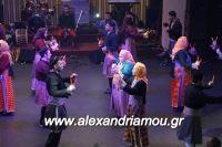 alexandriamou_PONTIOI_ALEXANDREIAS_PROTOXRONIA170084