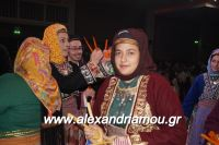 alexandriamou_PONTIOI_ALEXANDREIAS_PROTOXRONIA170097