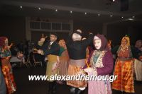 alexandriamou_PONTIOI_ALEXANDREIAS_PROTOXRONIA170108