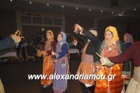 alexandriamou_PONTIOI_ALEXANDREIAS_PROTOXRONIA170109