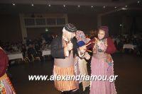 alexandriamou_PONTIOI_ALEXANDREIAS_PROTOXRONIA170110