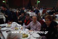 alexandriamou_PONTIOI_ALEXANDREIAS_PROTOXRONIA170115