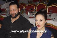alexandriamou_PONTIOI_ALEXANDREIAS_PROTOXRONIA170119