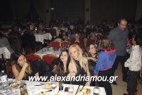 alexandriamou_PONTIOI_ALEXANDREIAS_PROTOXRONIA170121